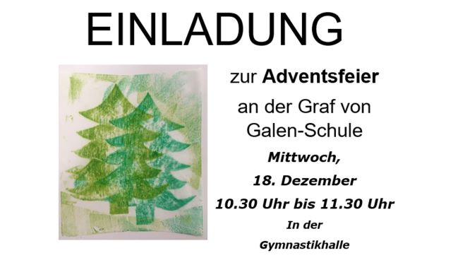 Adventsfeier Info 2019 HP